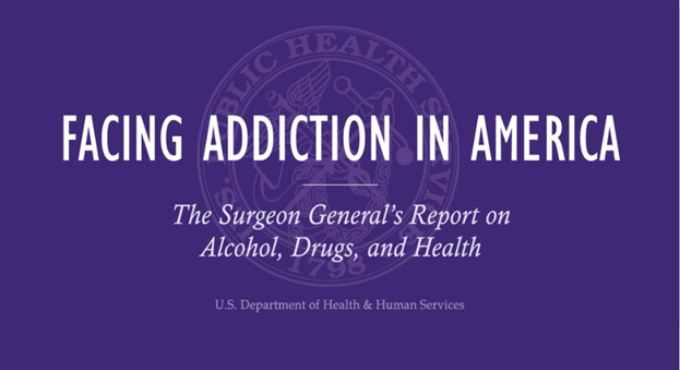 facing-addiction-in-america.png